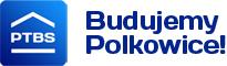 Polkowickie Towarzystwo Budownictwa Społecznego